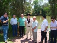 Comemoração Dia do Corretor - Londrina