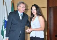 Entrega Curitiba - 06/04/2009