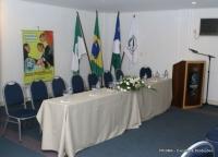 Entrega Guarapuava - 16/04/2009
