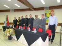 Entrega Londrina - 29/10/2009