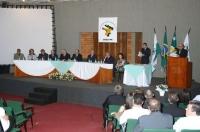 Entrega Pato Branco - 17/04/2009
