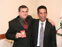 Entrega de Credenciais Londrina - 16-06-2010_100