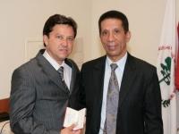 Entrega de Credenciais Londrina - 16-06-2010_103