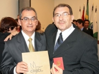 Entrega de Credenciais Londrina - 16-06-2010_114