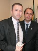 Entrega de Credenciais Londrina - 16-06-2010_70