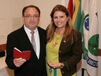 Entrega de Credenciais Londrina - 16-06-2010_96