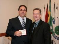 Entrega de Credenciais Londrina - 16-06-2010_99