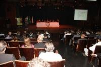 Entrega de Credenciais Maringa - 06-05-2010_4