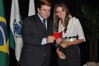 Entrega de Credenciais Curitiba 21.12.2011_2