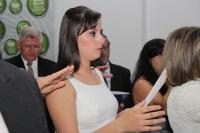 Entrega de Credenciais de Pato Branco e Comemoração do Dia Nacional do Corretor de Imóveis - 21/09