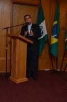 Entrega de Credenciais Foz do Iguaçu_10