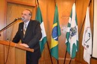Entrega de Credenciais Foz do Iguaçu_8