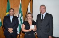 Entrega de Credenciais Foz do Iguaçu_9
