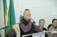 Reinauguração Delegacia Regional de Pato Branco - 28 de Junho