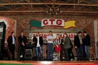 Jantar Comemorativo ao dia dos Corretores de Imóveis na cidade de Cascavel - 26 de setembro