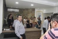 Reinauguração da Delegacia de Cascavel - 04 de dezembro