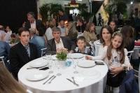 Entrega de Credenciais - Pato Branco 23 de maio