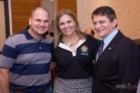 Reinauguração da Delegacia de Londrina - 26 de fevereiro