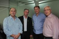 Reinauguração da Delegacia de Umuarama - 06 de maio