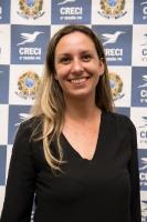 Entrega de credenciais - Curitiba 20 de abril