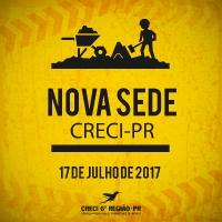Nova Sede Creci - 17 de julho 2017-7