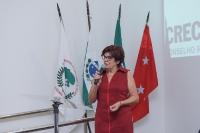 Entrega de Credenciais - Londrina 13 de Dezembro