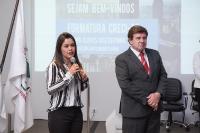 Entrega de Credenciais Londrina-253